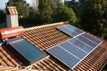 Impianto-solare1275409444