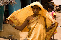 india orissa tour operator consiglio