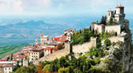 b&b san marino bed and breakfast montefeltro
