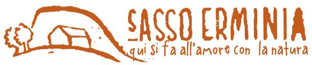 SassoErminia – Bed & Breakfast Ecosostenibile – Valmarecchia