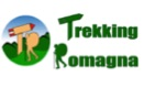 trekking romagna escursioni mountain bike nordic walking