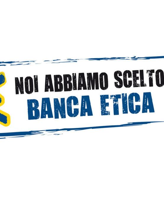 banca popolare etica sassoerminia