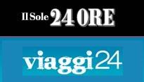 sole24ore viaggi digital detox rimini valmarecchia