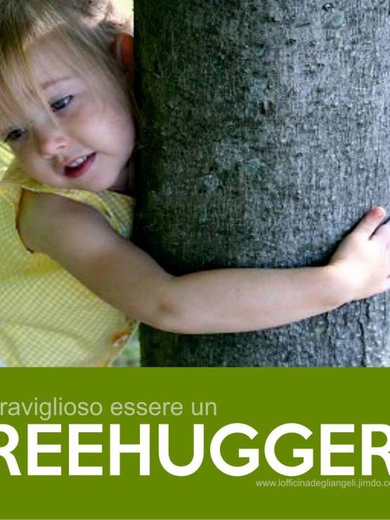 APR 19 TREE HUGS abbracci.AMO GLI ALBERI