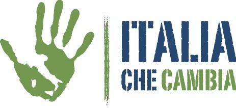 vacanza casa paglia italia cambia