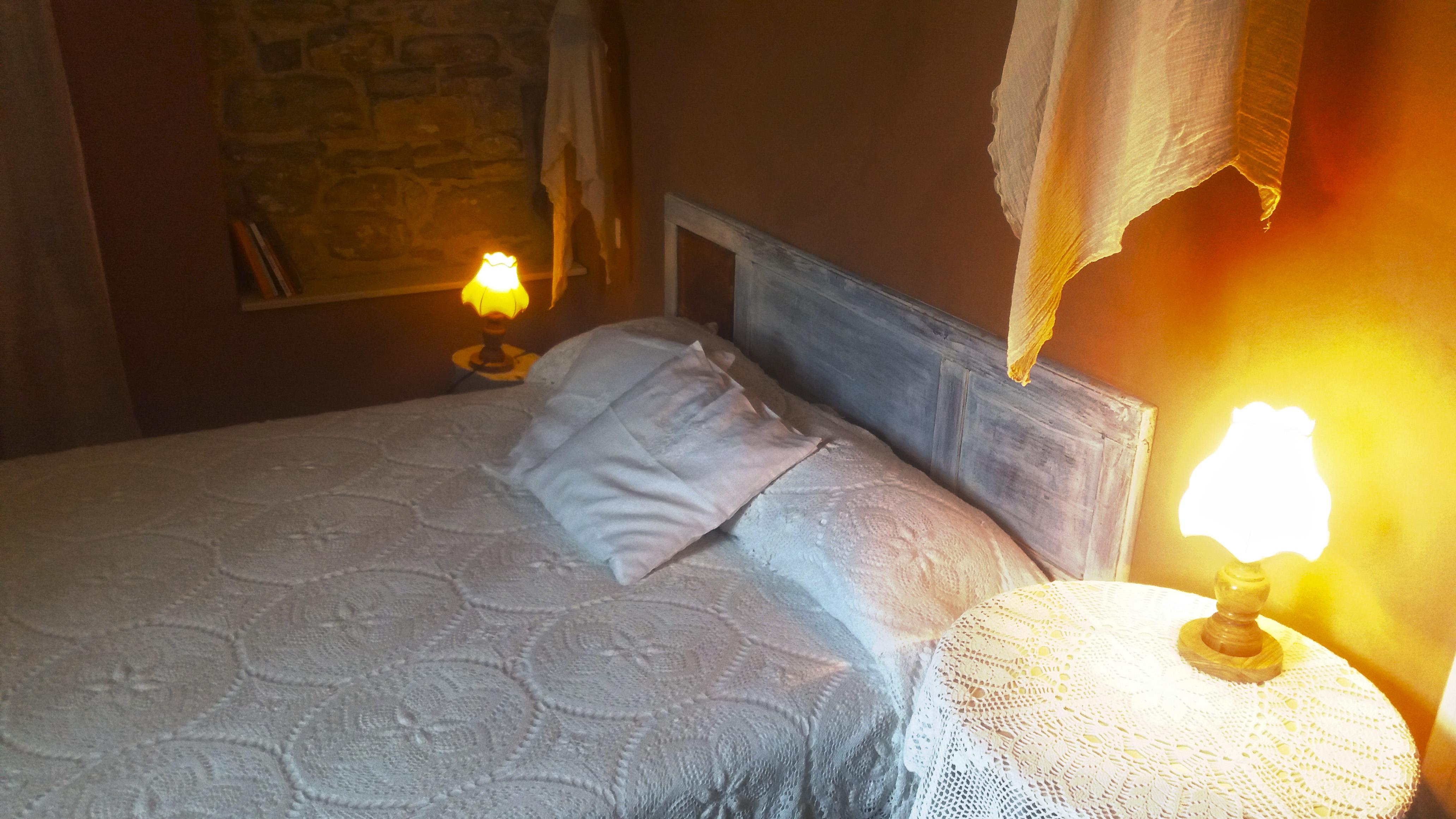 appartamento goffredo valmarecchia bed breakfast