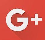 recensioni testimonial google+ sassoerminia valmarecchia b&b bed breakfast