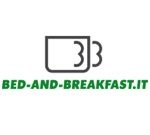 recensioni testimonial bedbrekfastit sassoerminia valmarecchia b&b bed breakfast