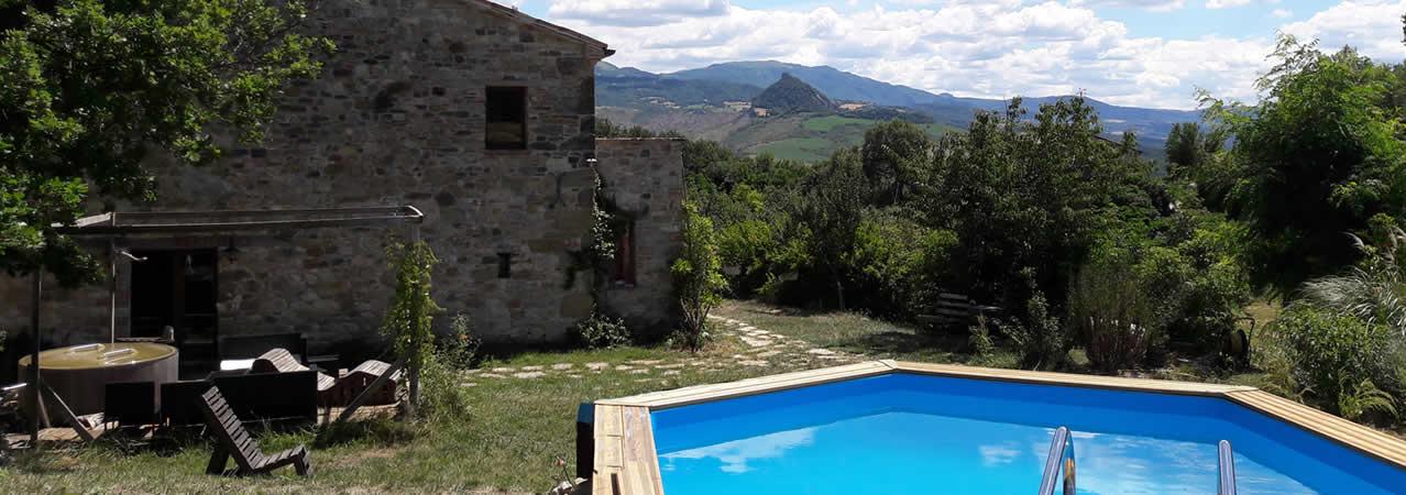 piscina ecosostenibile naturale depurazione sale vista panoramica_thumb