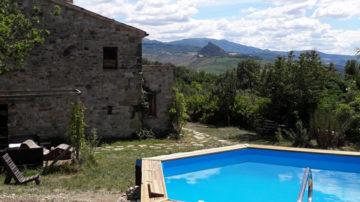 piscina naturale depurazione sale vista panoramica thumb