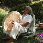 Hermano Ichu - In viaggio con un nativo ad un passo dal cielo