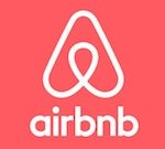 recensioni testimonial airbnb sassoerminia valmarecchia b&b bed breakfast