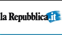 larepubblica vacanze logo
